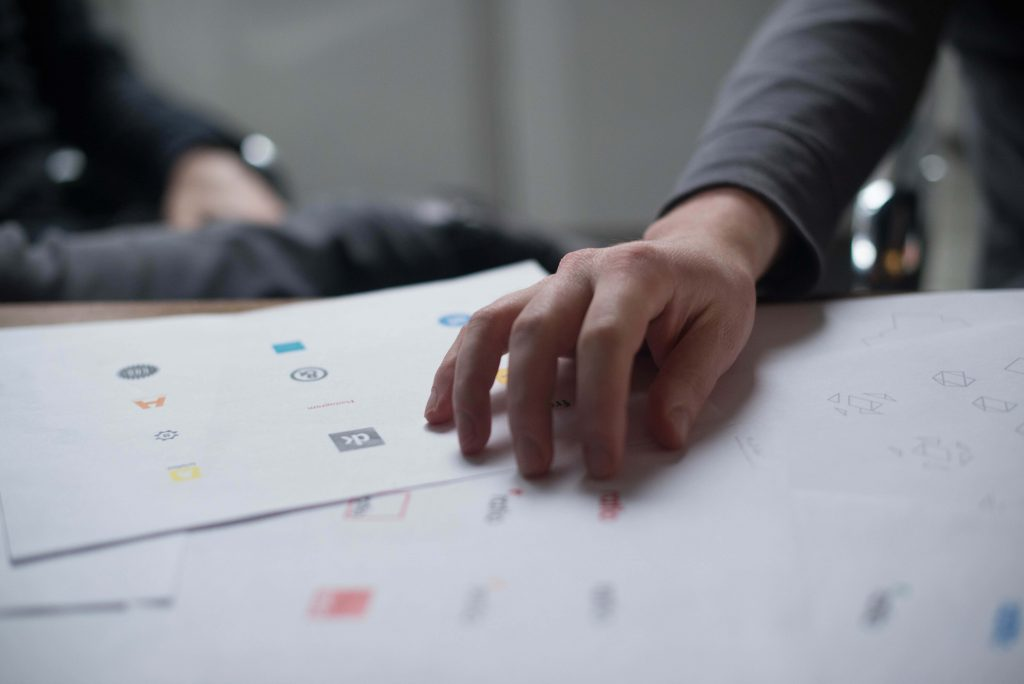 10 Design Tips For Your Business Success