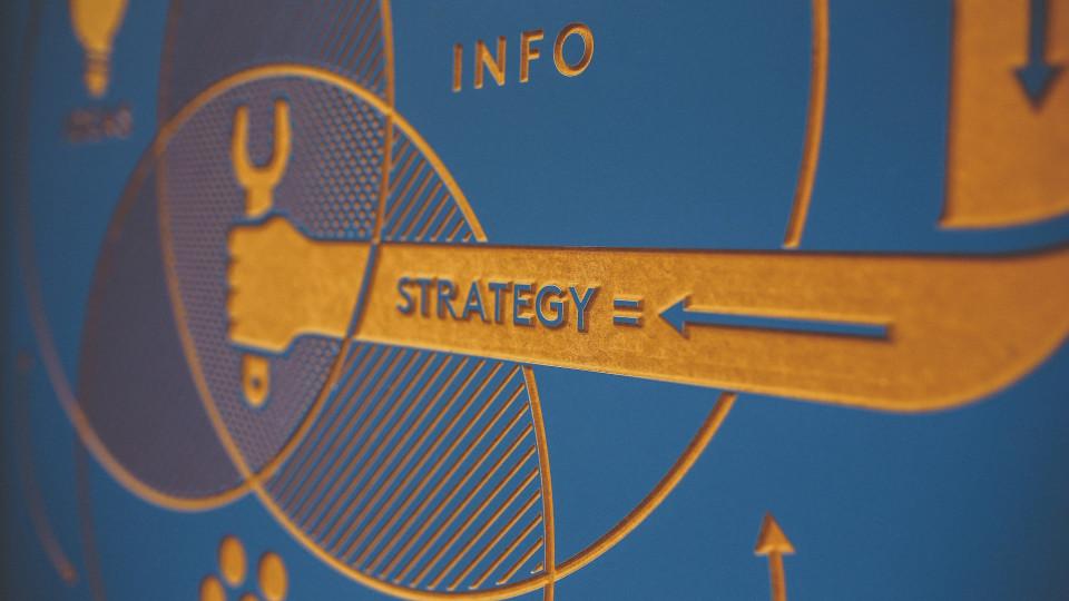 Marketing communication plans result in better design